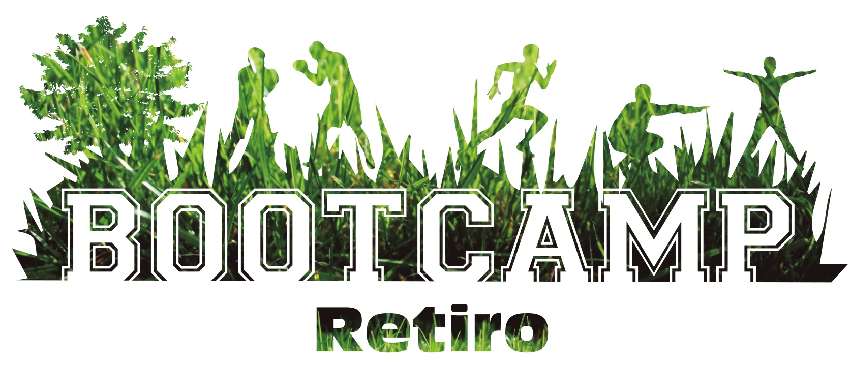 Since 2009, the first Bootcamp in Madrid